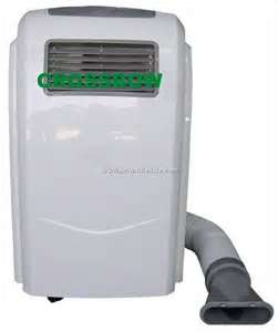 th54 Coleman Mobile Home Hvac Units on mobile home air conditioner units, mobile home ac units, coleman rooftop units,